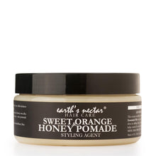 Load image into Gallery viewer, SWEET ORANGE & HONEY POMADE