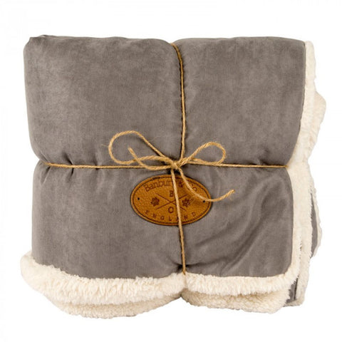 Comfort Dog Blanket - Banbury&Co