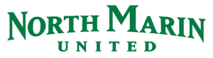 North Marin United Logo