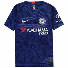 Load image into Gallery viewer, Chelsea FC Youth Jersey