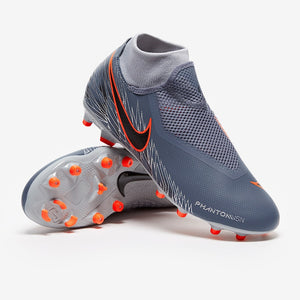Nike Phantom VSN Academy DFFG/MG Soccer Cleats