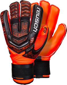 Reusch Re:load Supreme G2 Ortho-Tec Goalkeeper's Gloves