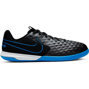 Nike Junior Legend 8 Academy IC Indoor Soccer Shoes
