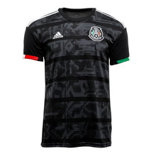 Load image into Gallery viewer, Mexico Adult Jersey