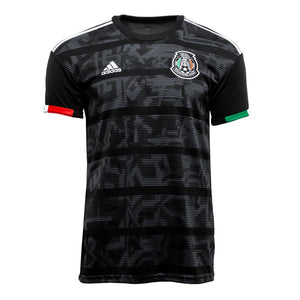 Mexico Adult Jersey