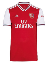 Load image into Gallery viewer, Arsenal FC Adult Jersey