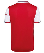 Load image into Gallery viewer, Arsenal FC Youth Jersey