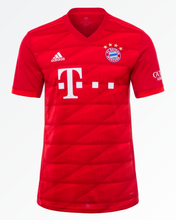 Load image into Gallery viewer, FC Bayern Munich Adult Jersey