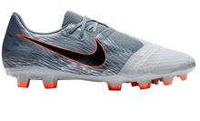Load image into Gallery viewer, Nike Phantom Venom Academy FG Soccer Cleats