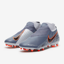 Load image into Gallery viewer, Nike Phantom VSN Academy DFFG/MG Soccer Cleats