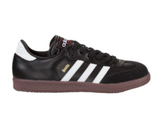 Load image into Gallery viewer, adidas Samba Classic Junior