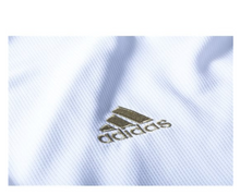 Load image into Gallery viewer, Real Madrid Adult Jersey