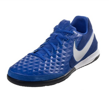 Load image into Gallery viewer, Nike Tiempo Legend 8 Academy IC Indoor Soccer Shoes