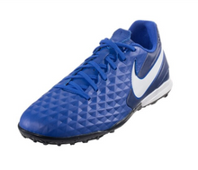 Load image into Gallery viewer, Nike Tiempo Legend 8 Academy TF Artificial Turf Shoes