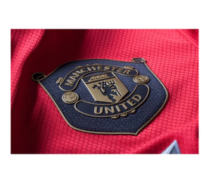 Manchester United FC Adult Jersey