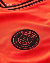Load image into Gallery viewer, Paris Saint-Germain (PSG) Adult Jersey