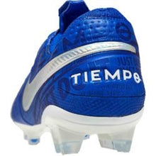 Load image into Gallery viewer, Nike Tiempo Legend 8 Pro FG Soccer Cleats