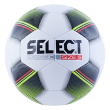 Load image into Gallery viewer, Select Soccer Balls