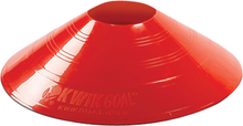 Load image into Gallery viewer, KwikGoal Mini Cones (Pack of 25)