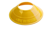 Load image into Gallery viewer, Kwikgoal Mini Cones