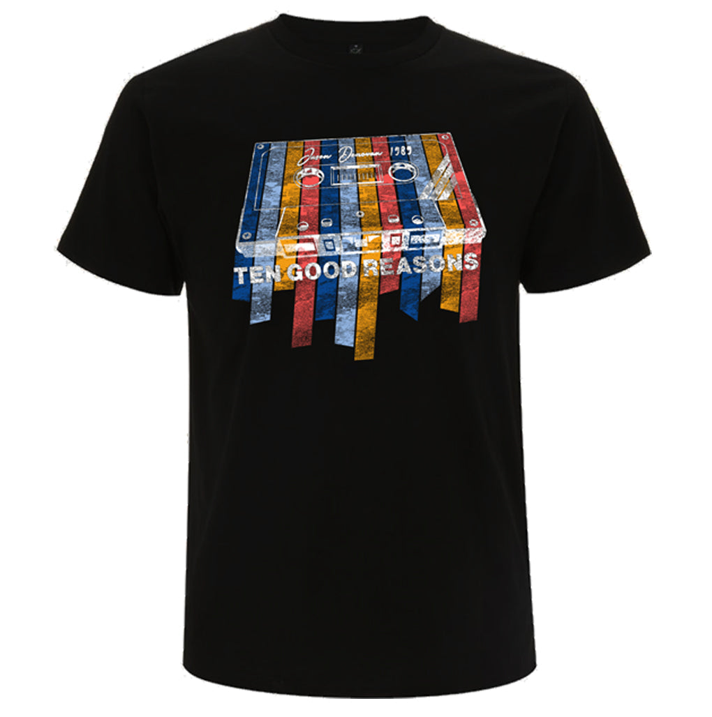 Socially Distant Sports Bar Football