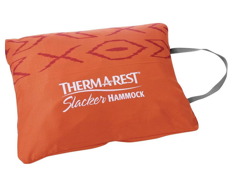 Hamakas Thermarest