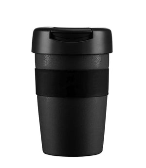 Daugkartinis kavos puodelis Lifeventure Reusable Coffee Cup