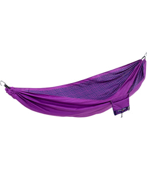 Hamakas vienvietis Thermarest Slacker Hammock Single