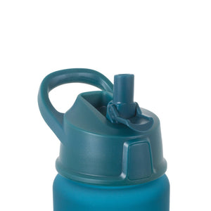Vandens gertuvė Lifeventure Flip-Top Water Bottle, 750 ml.