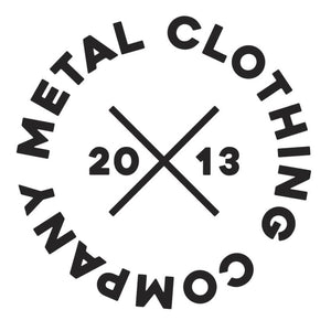 Metal Clothing Co.