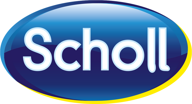 Scholl_logo_new_guidelines_800x.png (800×435)