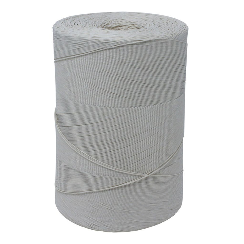 No.102 White Butchers String/Twine