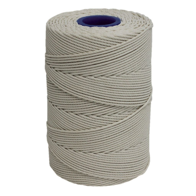 No.104 White Butchers String/Twine