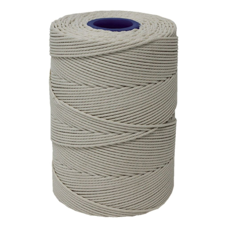 No.5 White Butchers String/Twine