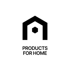 Products For Home Store