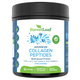 ForestLeaf ADVANCED COLLAGEN PEPTIDES - 451 g