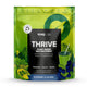 Vivo Life Thrive Plant based Multinutrient Blueberry & Lucuma - 112g