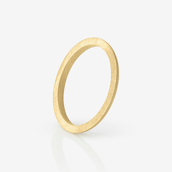 Ivana Simple Ring