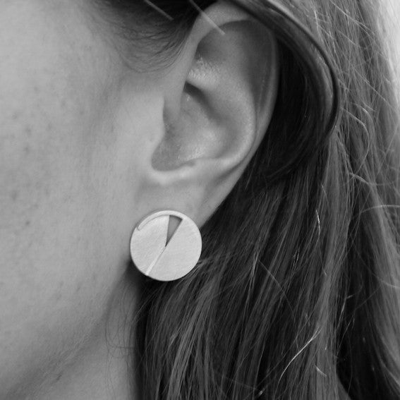 Eleri Earrings