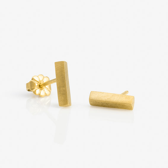 Ivana Bar Earrings