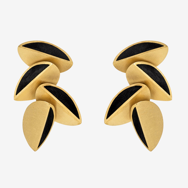 Limited Edition Katie Earrings