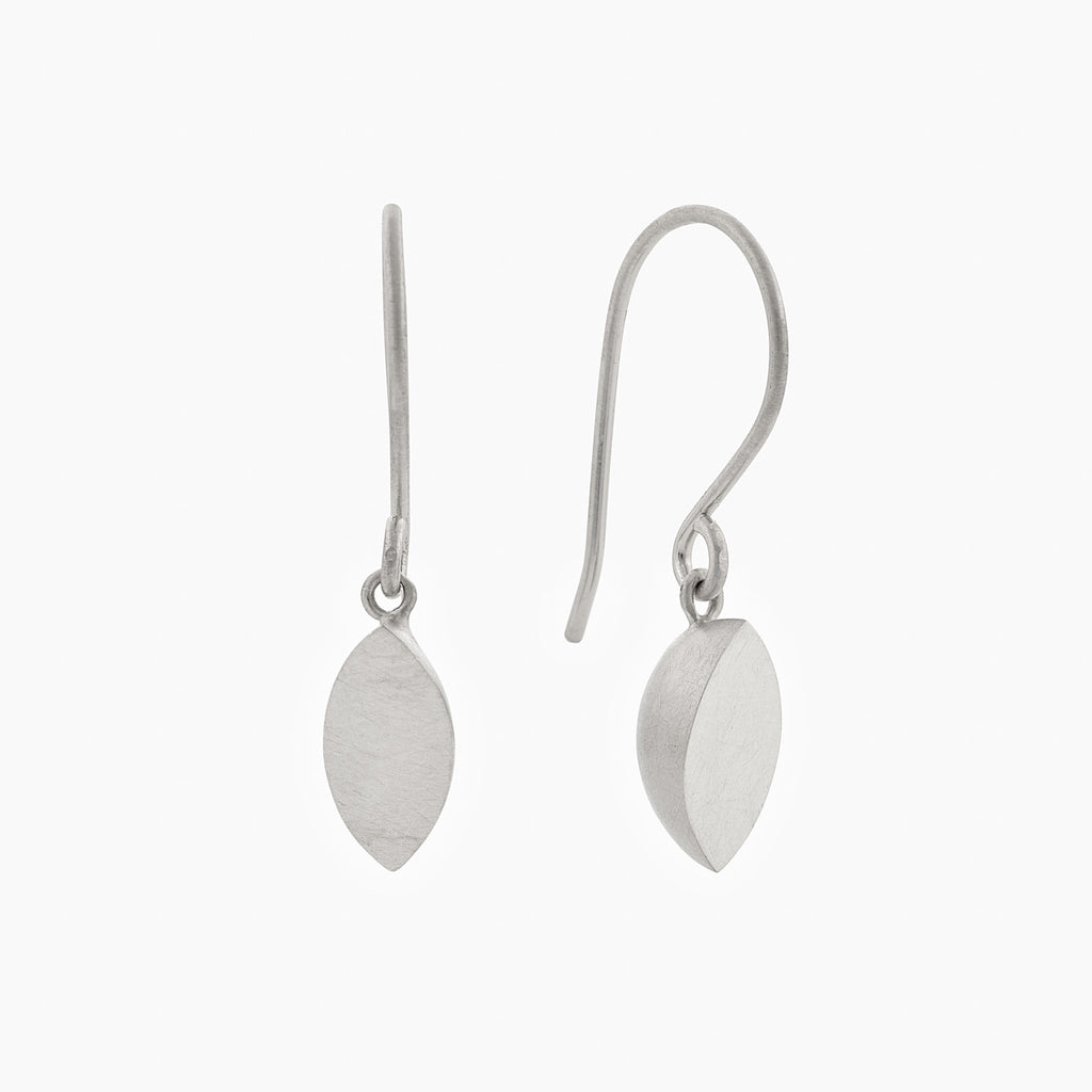 Mini Rachel Drop Earrings