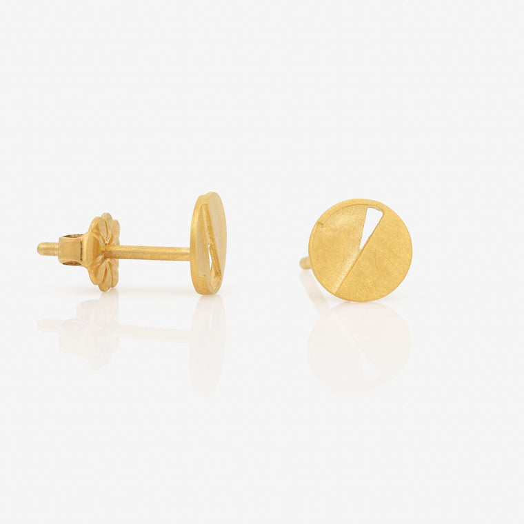 Mini Eleri Earrings