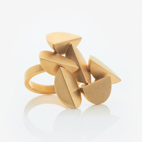 Bella Ring (Multiple)
