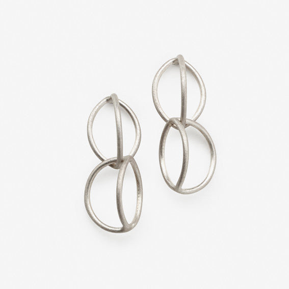 ria product calla fashion white vit global earrings lilly llc lily