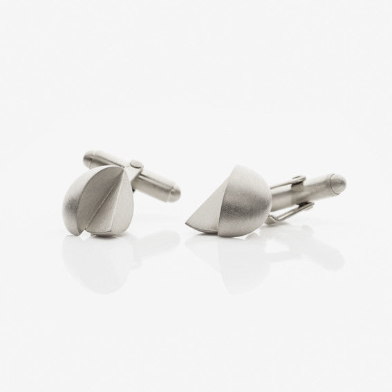Harry Cufflinks