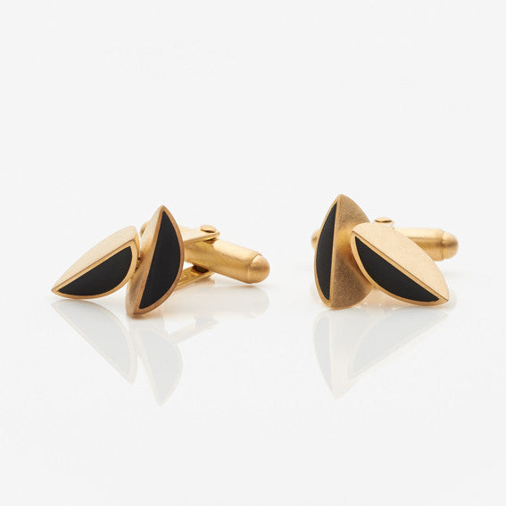 Anthony Cufflinks
