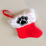 Kringle's Pawliday Accessories