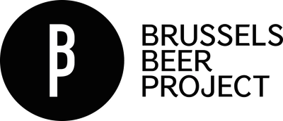 https://brusselsbeerproject.myshopify.com/admin/themes/80168321076/editor