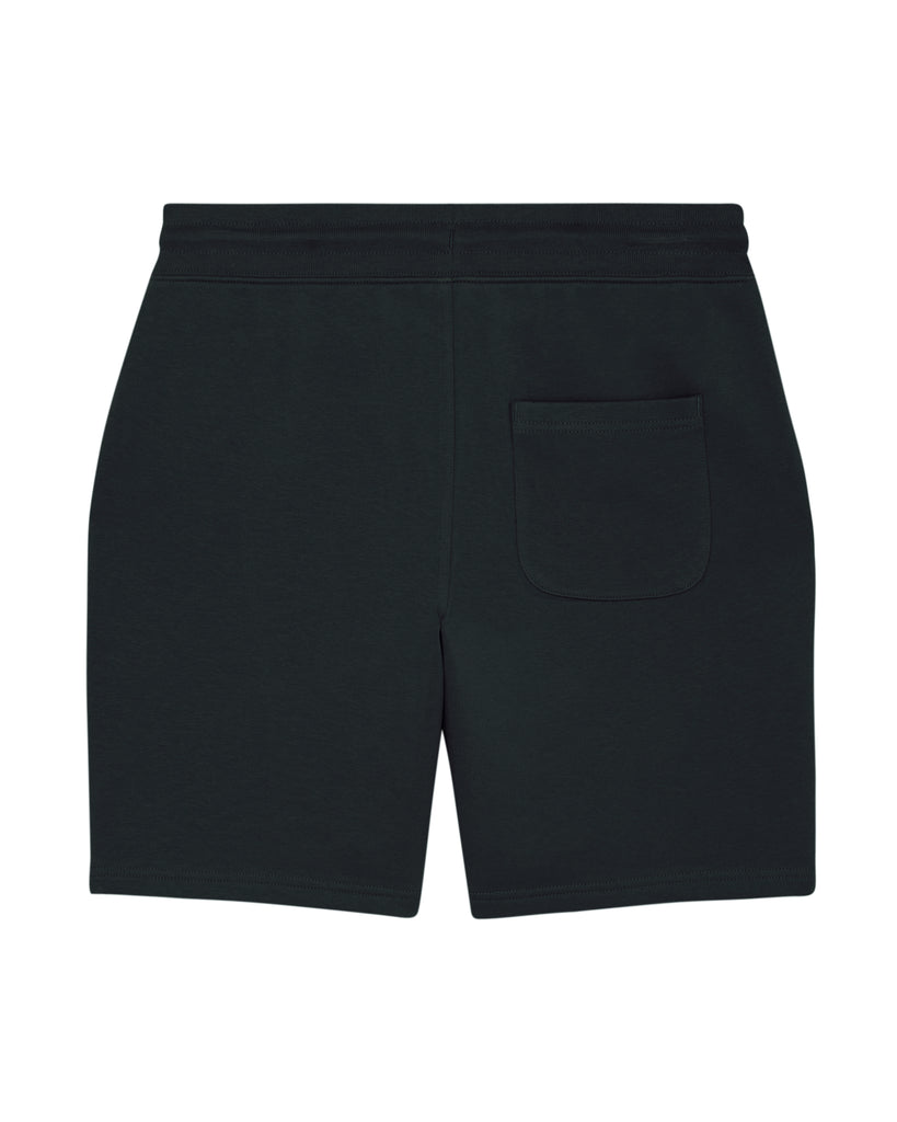 Moonlight - Unisex Organic Cotton Shorts
